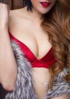 Hot Escorts Birmingham