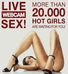 Live Webcam Zone