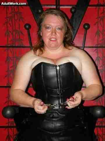 Mistress bournemouth
