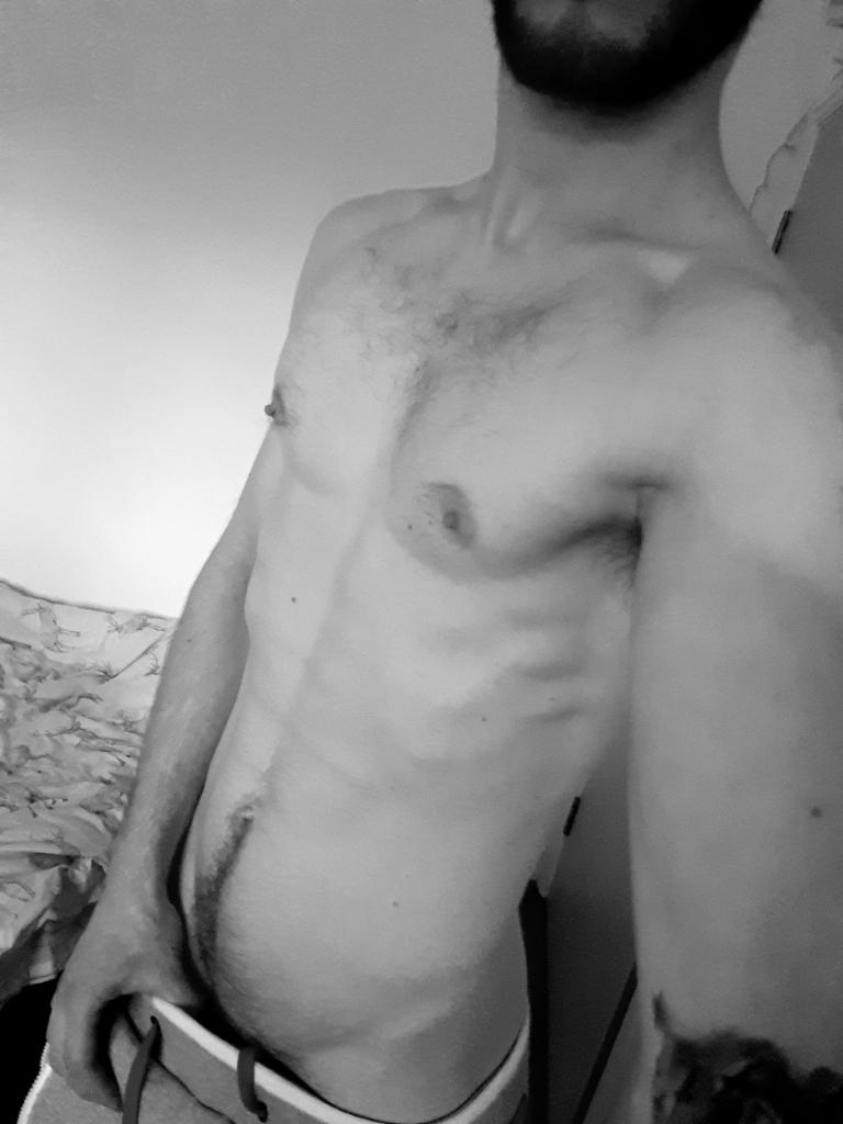erotiska tjaenster dalarna lucky massage