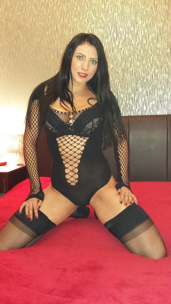 Call Girls Newcastle Happy Ending Massage In Newcastle
