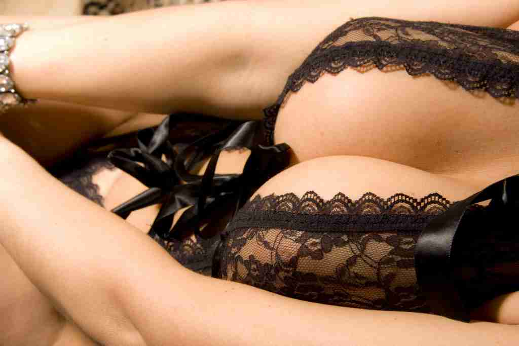 Backpage com high wycombe escorts