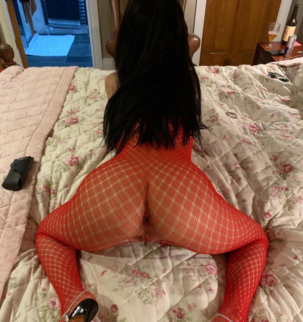 Escort girls belfast belfast escorts escort erotic massage vivastreet