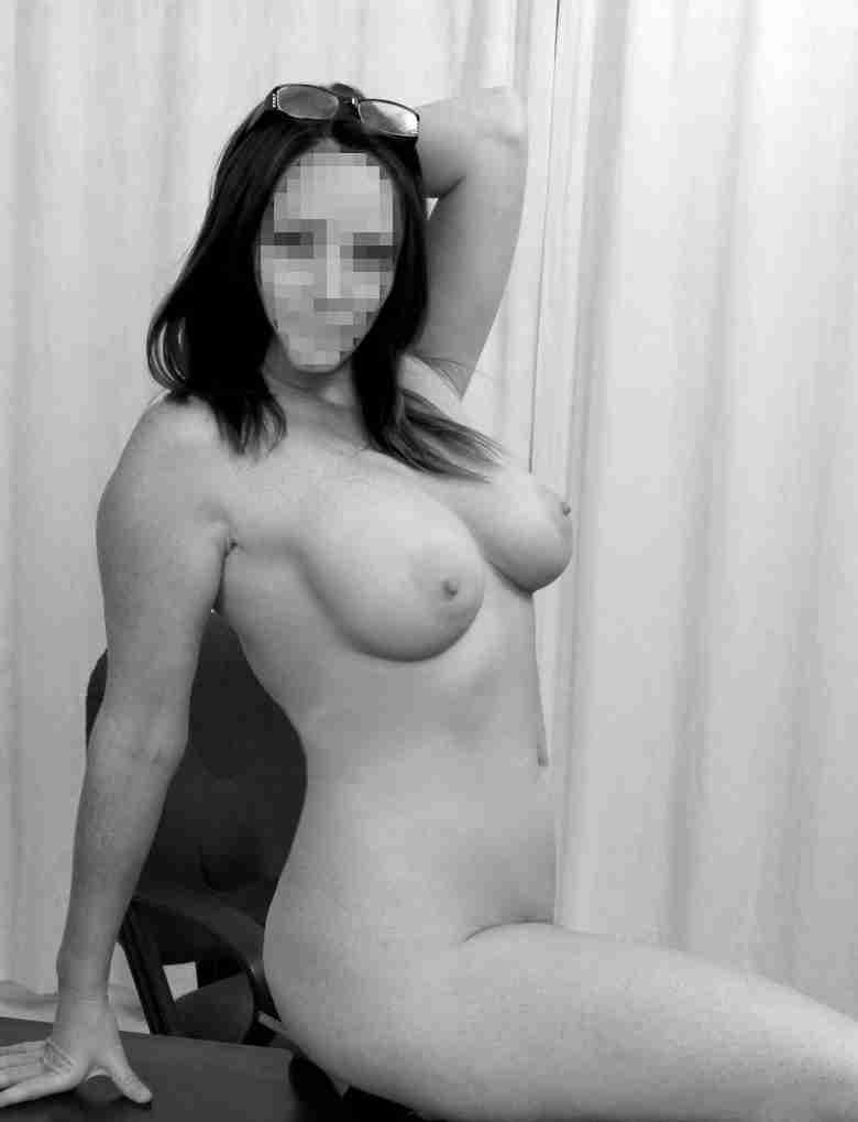 Female escorts and sex in shropshire top porn images