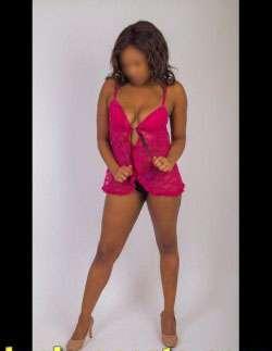 Alia Birmingham South African Female escort, Lush escorts, 90809