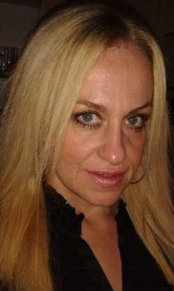miss may North Yorkshire English Female escort, Arrange Meeting