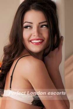 Imelda Greater London E. European Female escort, Arrange Meeting