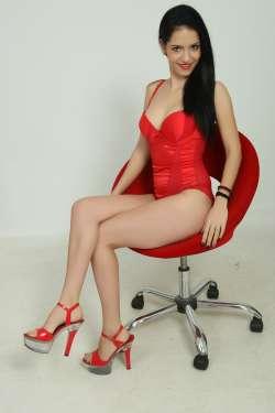 Kassy Southampton Latino Escorts Female escort, NEW 7 GIRLS IN SOUTHAMPTON XXX