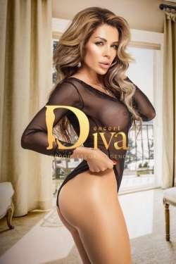 Saturna Gloucester Road Russian Female escort, Diva Escort Agency London, 90666