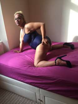 ayse69 Kilburn Turk Female escort, Arrange Meeting