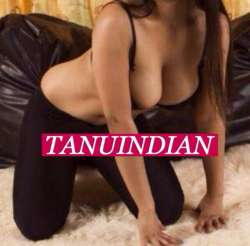 TANUINDIAN Gatwick Airport Indian Female escort, Available Today, 19163