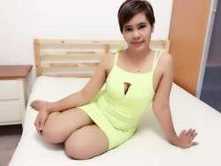 Emily Tower Hamlets Asian Escorts Female escort, Asianstarz