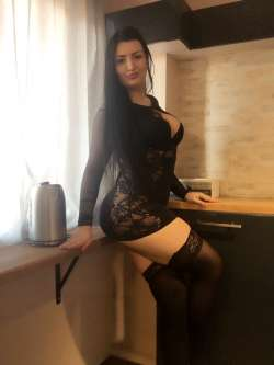 Jessica69 Chesterfield Spanish Female escort, Arrange Meeting, 62726