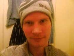 Seamus Mcdonald from Glasgow Scottish - Male Escort
