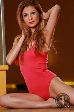 Olga Sutton  Female escort, Sweet Pleasures Escorts Agency, 84734