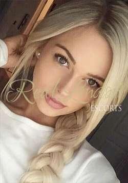 Bethany Greater London  Female escort, <a href='https://www.reallondonescorts.co.uk/'  target='_blank' >Real London Escorts</a>, 85085