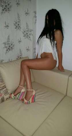 Natalie Glasgow Spanish Female escort, Available Today