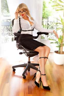 Amelly Edgware Road Lithuanian Female escort, Available Today