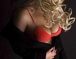 Jasmine Massage Parlour - South West