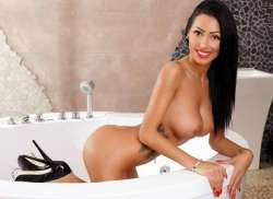 tanya Bedford Russian Female escort, Available Today