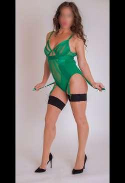 Cheska Birmingham  Female escort, Lush escorts, 90883