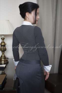 Jewel Edinburgh  Female escort, Arrange Meeting, 1592