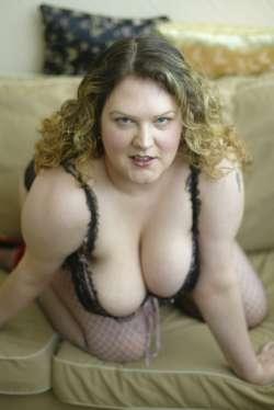 BustyBibiLeeds Leeds English Female escort, Available Today, 12080