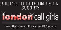 London Asian Calls Liverpool Street Escort agency, 101562