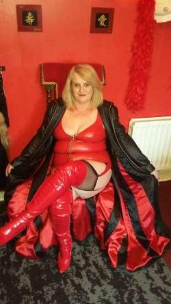 Mistressclare Mistress - South West