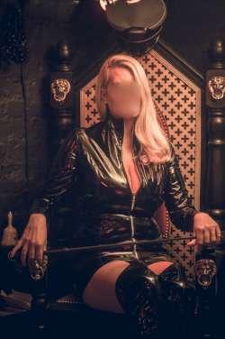 Mistress Maria Mistress - South East