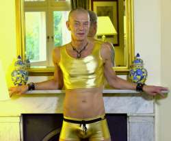 Sleazymichael from City Of London  - Gay Male Escort, 37044
