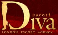 Diva Escort Agency London Escort Agency - Greater London