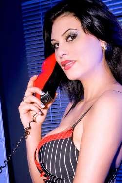 Monica Basildon Bulgarian Female escort, Exclusive Escorts, 10452