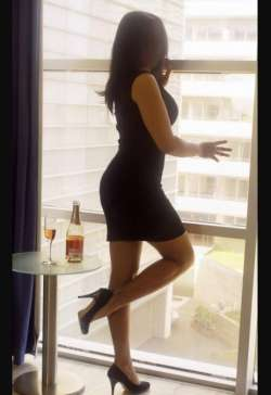 Nadine Manchester  Female escort, Dream uk escorts, 98269
