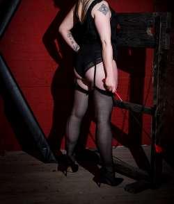 Mistress Lenna Mistress - East Midlands