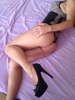 AMY Milton Keynes Romanian Female escort, Arrange Meeting