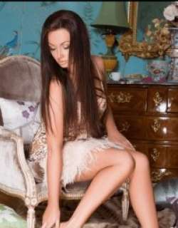 Anna Manchester  Female escort, Diamond Manchester Escorts, 84436