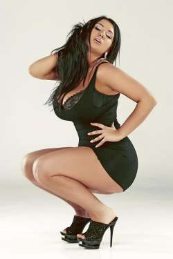 MONIQUE Leicester Spanish Female escort, Available Today, 60854