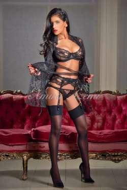 Amira Azemi Leeds Indian Female escort, Available Today, 93126