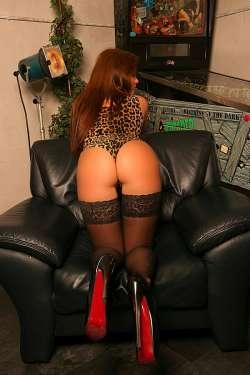 Martinaxx Doncaster Italian Female escort, Arrange Meeting