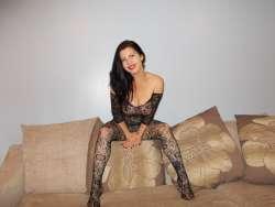 hottiesara Tower Hamlets Romanian Female escort, Available Today