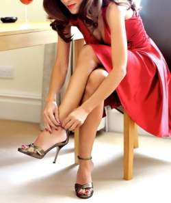 Ishtar Mayfair Argentinian Female escort, Arrange Meeting