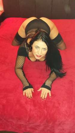 Anabelle Newcastle upon Tyne Spanish Female escort, Available Today