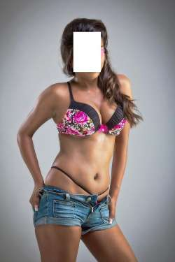 Ritika Singh East Northamptonshire Indian Female escort, Available Today