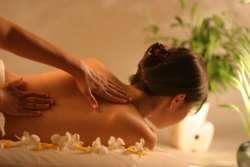 Tantric massage  from Cleveland  - Massage Parlour