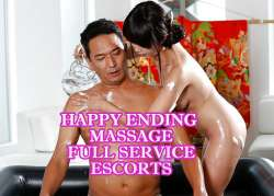 HAPPY ENDING MASSAGE from Mayfair  - Massage Parlour, 88941