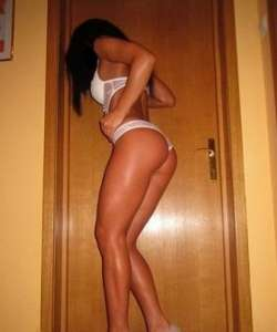 monique Dundee City Russian Female escort, Available Today