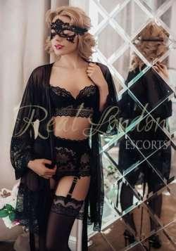 Betty Greater London  Female escort, Real London Escorts, 85083
