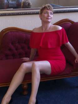 KimberlyC City Of London American Female escort, Available Today, 33199