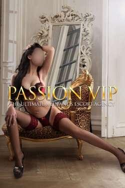 Gabriella Birmingham English Female escort, Passion VIP, 82218